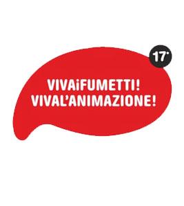 vivafumetti-267x300