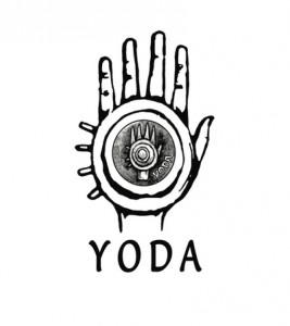 yoda-267x300