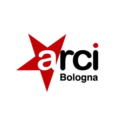 01_ARCI-400x448 copy