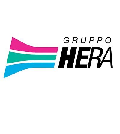 05_hera