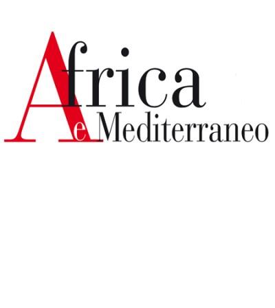 AFRICAMEDITERRANEOLOGO