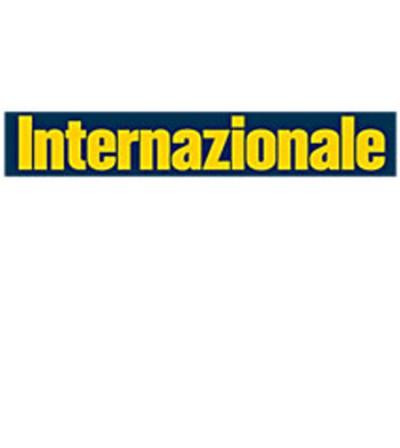 INTERNAZIONALELOGO