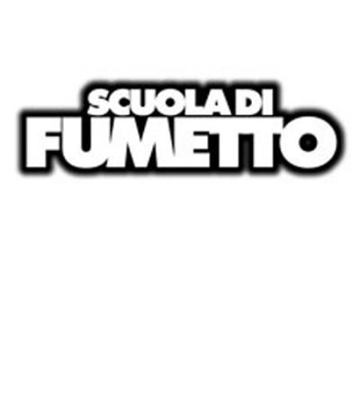 LOGOSCUOLADIFUMETTO-400x448