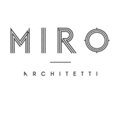 MIROlogo