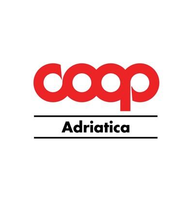 coop-adriatica-logo