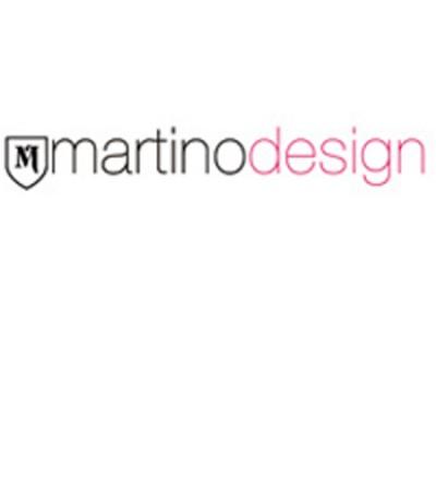 martinodesignlogo