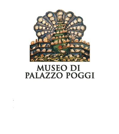 palazzo_poggi_logo_400x450