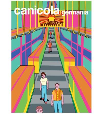 produzioni_canicola_germania