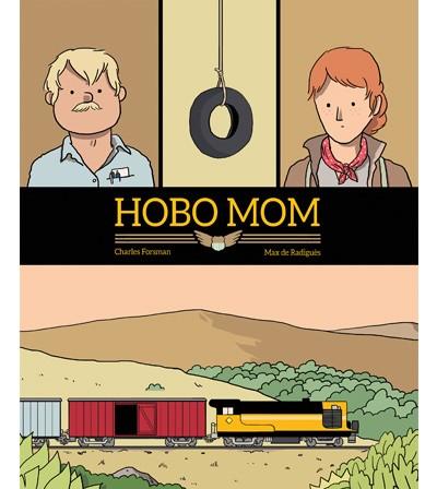 produzioni_hobomom_piatta