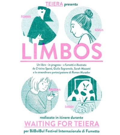 produzioni_limbos