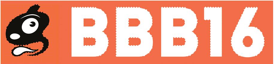 Bilbolbul Blog