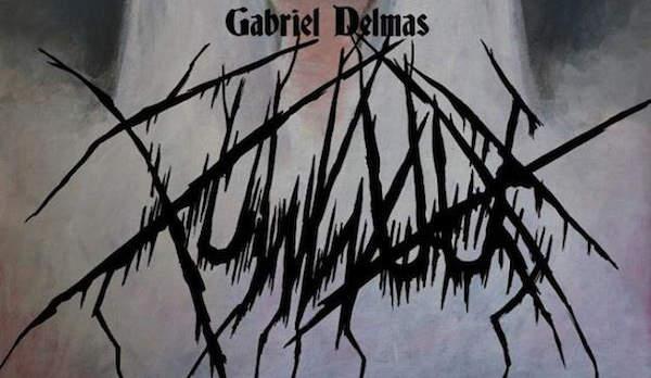BilBolBul presenta: Gabriel Delmas